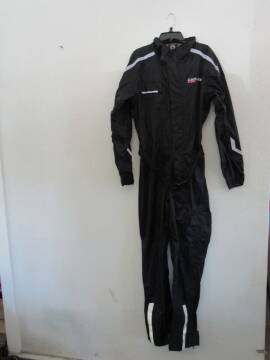 Can-Am Suite Size Medium for sale at Gulf Shores Motors in Gulf Shores AL