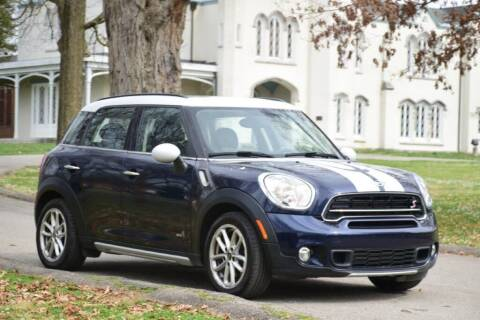 2015 MINI Countryman for sale at Digital Auto in Lexington KY