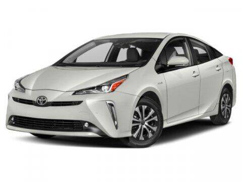 2022 Toyota Prius for sale at Smart Motors in Madison WI