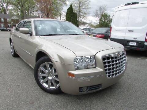 2008 Chrysler 300 for sale at K & S Motors Corp in Linden NJ