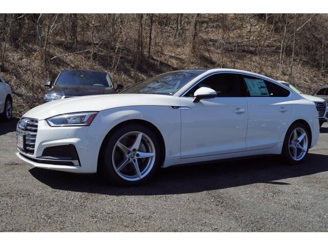 2019 Audi A5 Sportback for sale in Bridgewater, NJ