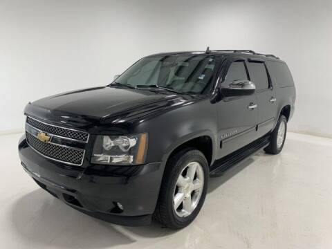 2013 Chevrolet Suburban for sale at Cars R Us in Indianapolis IN