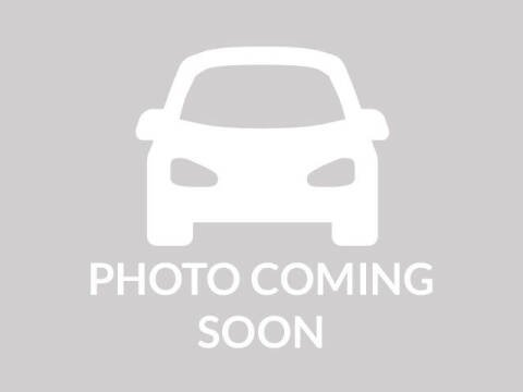 2013 Ford Fiesta for sale at Steve & Sons Auto Sales in Happy Valley OR