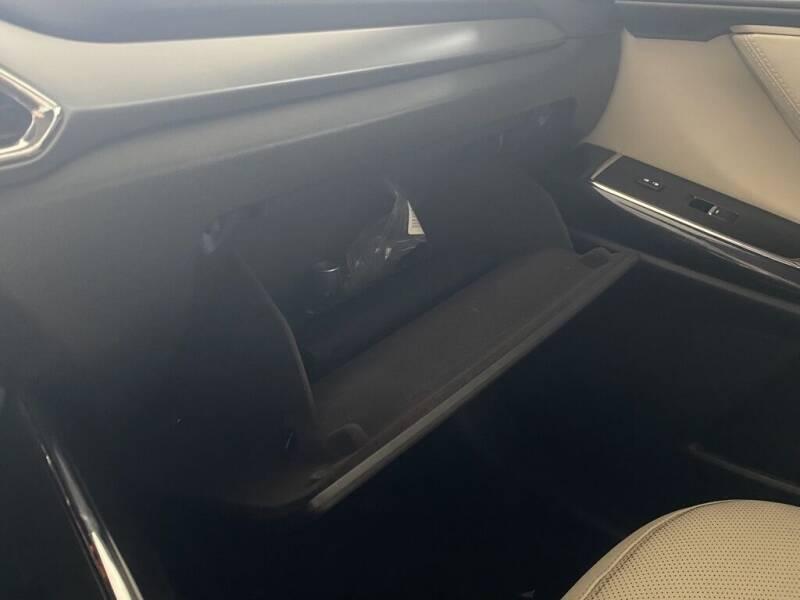 2017 Mazda CX-9 Touring 4dr SUV - Davie FL