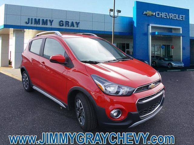 Jimmy Gray Chevrolet In Southaven Ms Carsforsale Com