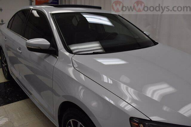 2018 Volkswagen Jetta  - Chillicothe MO