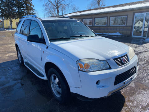 2006 Saturn Vue for sale at Truck City Inc in Des Moines IA
