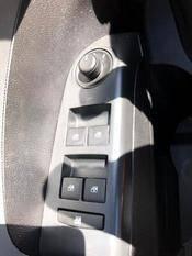 2012 Chevrolet Sonic LT 4dr Hatchback w/2LT - Virginia Beach VA