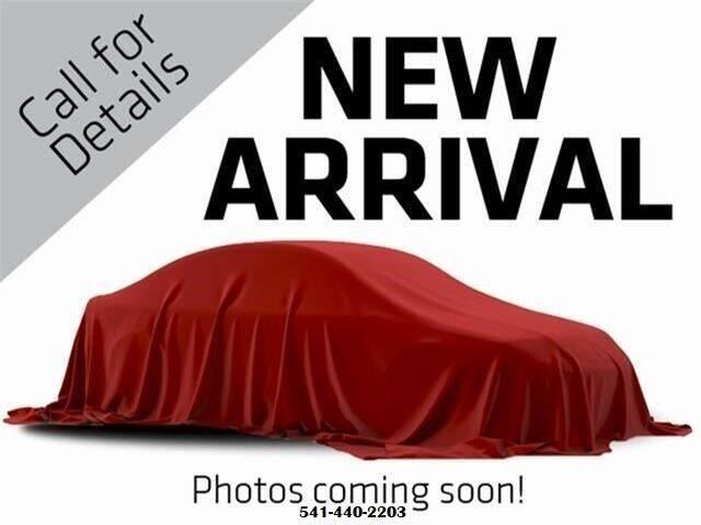 2015 Toyota Highlander XLE 4dr SUV - Roseburg OR