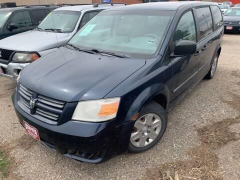 2004 Dodge Grand Caravan for sale at Buena Vista Auto Sales: Extension Lot in Storm Lake IA