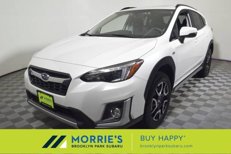 2019 Subaru Crosstrek for sale in Minneapolis, MN