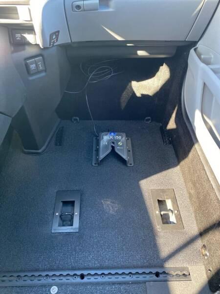 2018 Honda Pilot EX-L 4dr SUV - Lakeland FL
