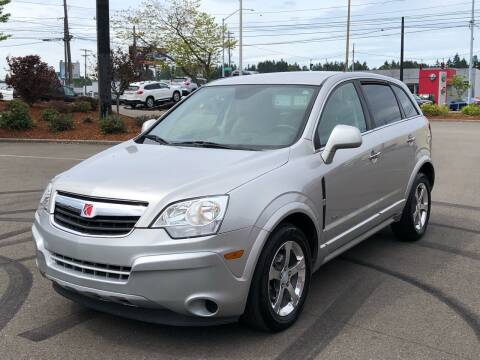 2008 Saturn Vue for sale at South Tacoma Motors Inc in Tacoma WA