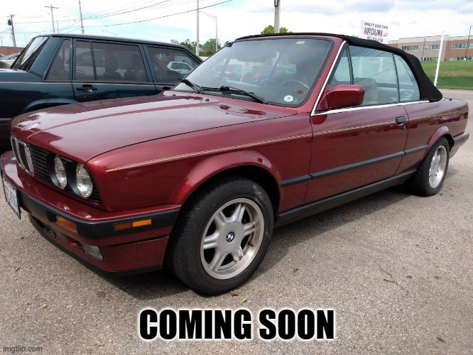 used 1992 bmw 3 series for sale carsforsale com used 1992 bmw 3 series for sale