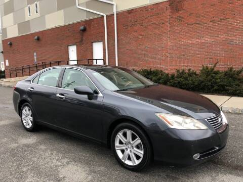 2009 Lexus ES 350 for sale at Imports Auto Sales Inc. in Paterson NJ
