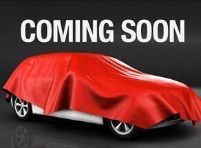 2014 Infiniti QX80 for sale at I-80 Auto Sales in Hazel Crest IL