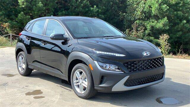 2022 Hyundai Kona for sale in Anderson, SC
