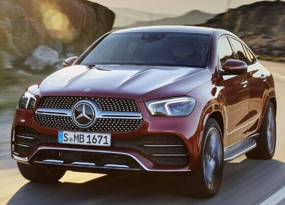 2021 Mercedes-Benz GLC for sale at Diamante Leasing in Brooklyn NY