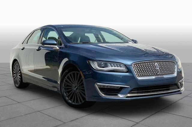 2018 Lincoln MKZ for sale in Norcross, GA