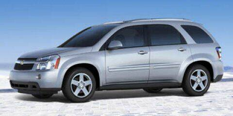 2007 Chevrolet Equinox for sale at Dileo Auto Sales in Norristown PA