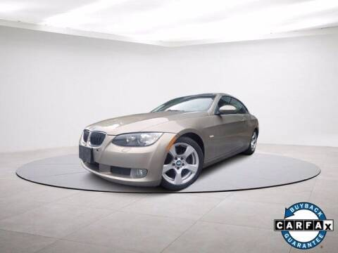 2008 BMW 3 Series for sale at Carma Auto Group in Duluth GA