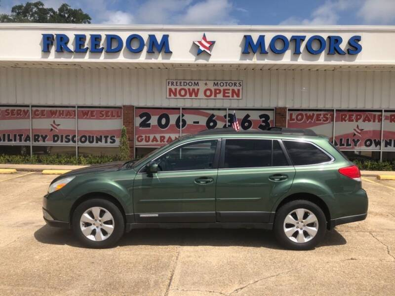 used subaru for sale in mississippi carsforsale com used subaru for sale in mississippi