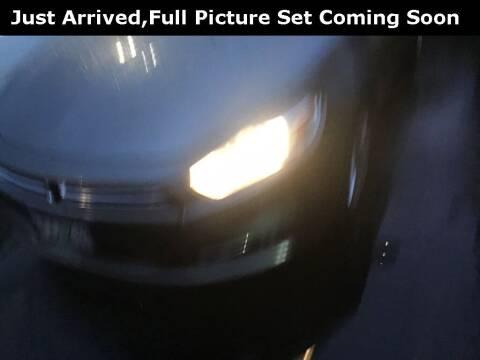 2013 Dodge Dart for sale at Royal Moore Custom Finance in Hillsboro OR