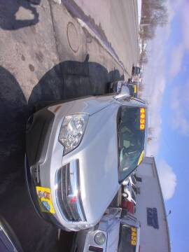 2009 Saturn Vue for sale at Carson's Cars in Milwaukee WI
