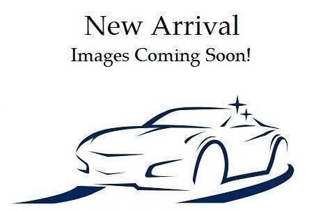 2011 MINI Cooper for sale at Shogun Auto Center in Hanford CA