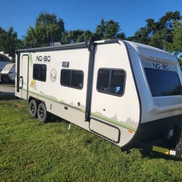 2022 NOBO NOBO 19.1 for sale at Dukes Automotive LLC in Lancaster SC