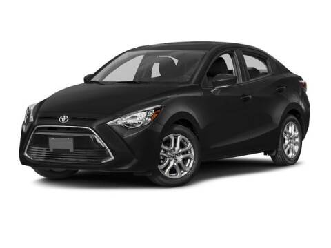 2017 Toyota Yaris iA for sale at Terry Lee Hyundai in Noblesville IN