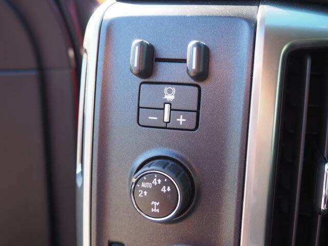 2014 Chevrolet Silverado 1500 LT Z71 - Pittsburgh PA