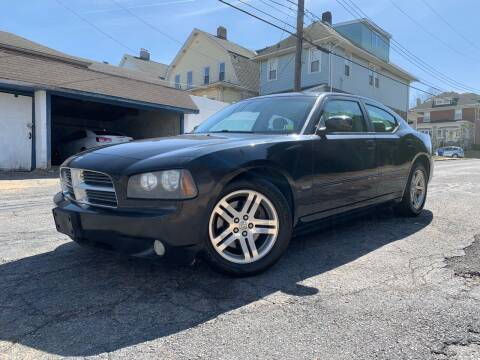 2006 Dodge Charger for sale at Keystone Auto Center LLC in Allentown PA