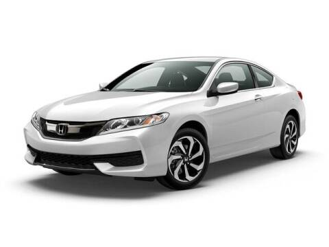 2017 Honda Accord for sale at BuyFromAndy.com at Hi Lo Auto Sales in Frederick MD