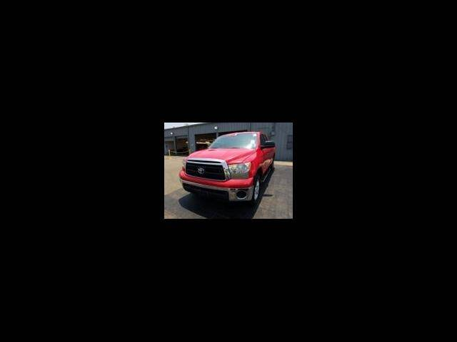2011 Toyota Tundra for sale at Watson Auto Group in Fort Worth TX