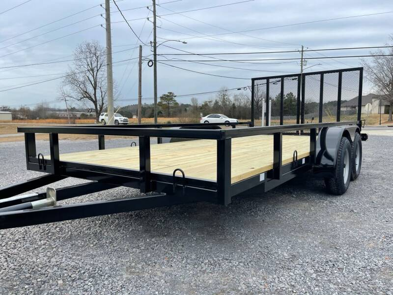 2020 Outback  T8216 for sale at A&C Auto Sales in Moody AL