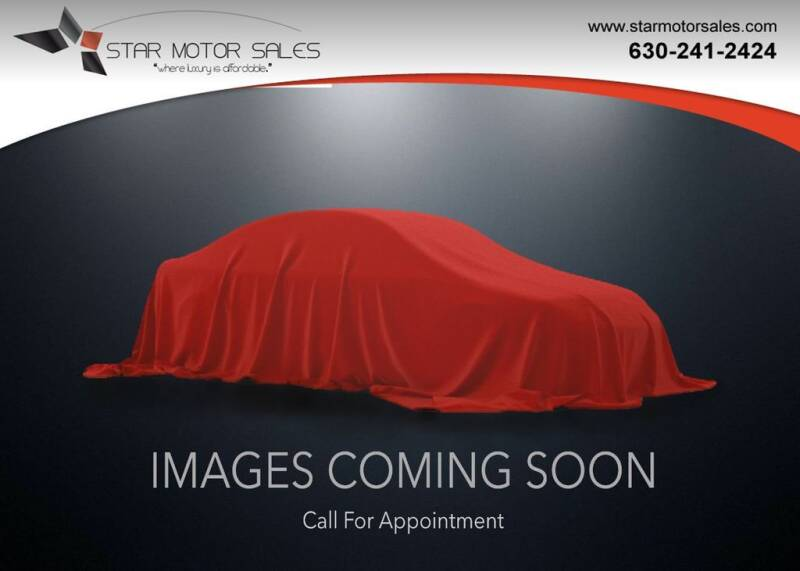 2015 Land Rover Range Rover Evoque for sale in Downers Grove, IL
