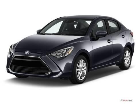 2018 Toyota Yaris iA for sale at USA Auto Inc in Mesa AZ