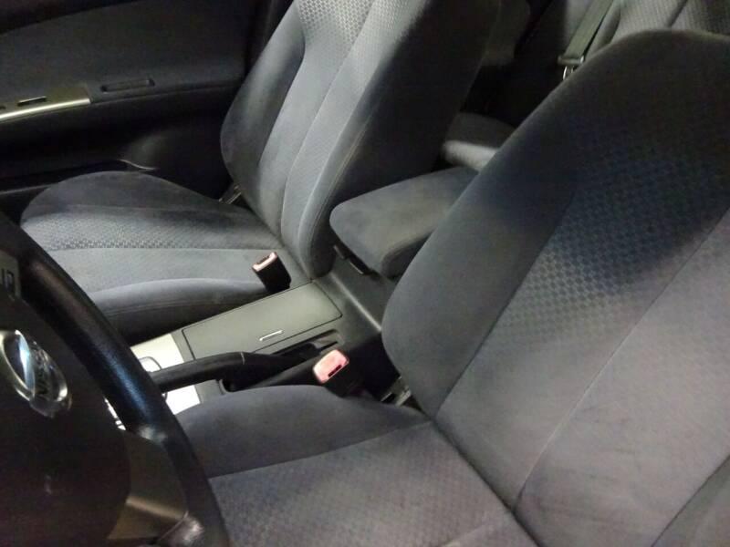 2005 Nissan Altima  - West Allis WI