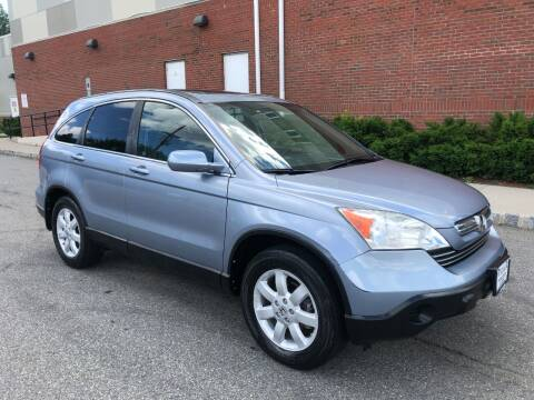 2009 Honda CR-V for sale at Imports Auto Sales Inc. in Paterson NJ