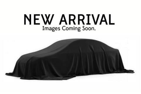 2008 Mazda MAZDA3 for sale at Diamond Auto Sales in Milwaukee WI