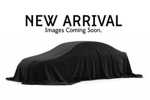 2012 Infiniti QX56 for sale at Diamond Auto Sales in Milwaukee WI