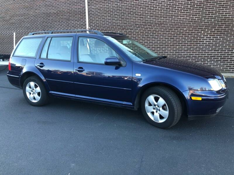 used 2003 volkswagen jetta for sale carsforsale com used 2003 volkswagen jetta for sale