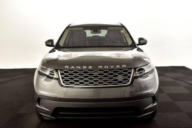 2018 Land Rover Range Rover Velar for sale in Marietta, GA
