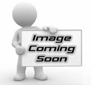 2007 Infiniti QX56 for sale at Bmore Motors in Baltimore MD