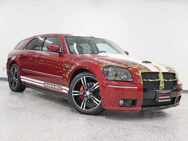 2007 Dodge Magnum for sale in Hickory Hills, IL