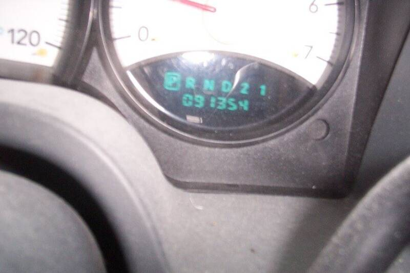 2005 Dodge Dakota 4dr Quad Cab ST 4WD SB - Brockton MA