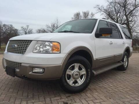 suv for sale in chicago il drive now chicago drive now chicago