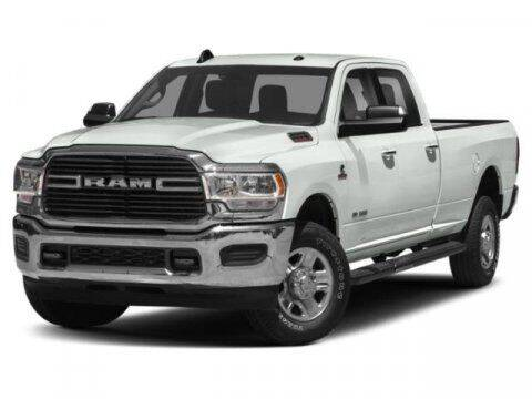 2020 RAM Ram Pickup 2500 for sale at Acadiana Automotive Group - Acadiana Dodge Chrysler Jeep Ram Fiat South in Abbeville LA
