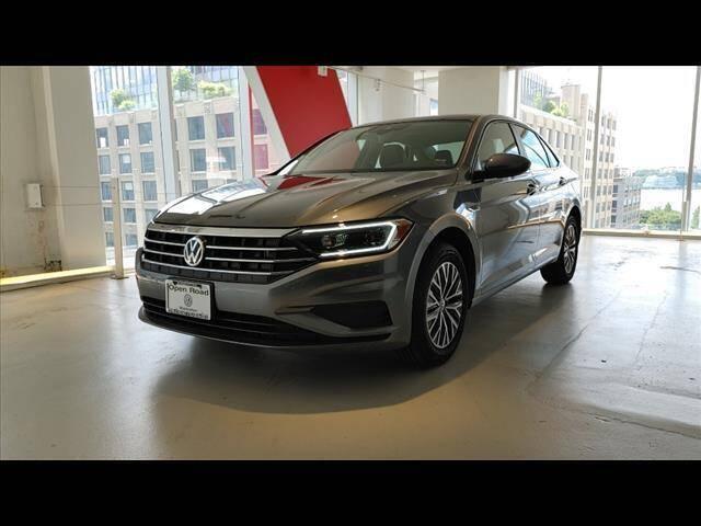 2019 Volkswagen Jetta for sale in New York, NY